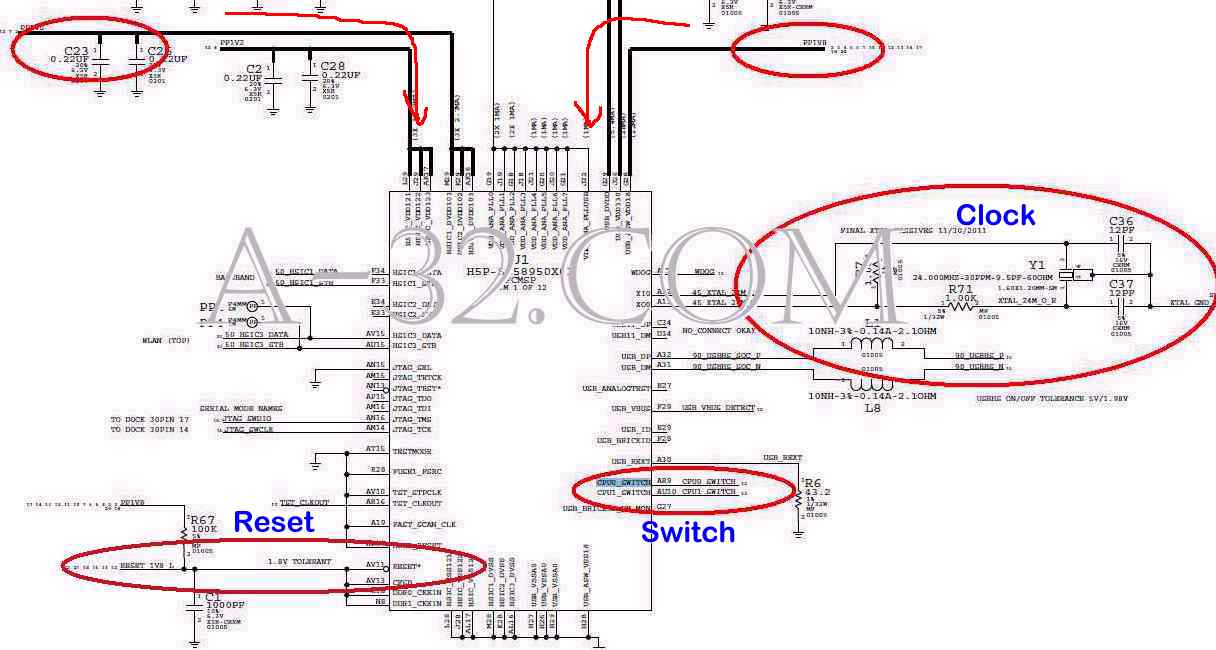 Iphone 5 Power On Time Sequence Circuit Diagram Pictures Disclaimer The Content Of This Page Is For Reference Only You Take Your Own Risk To Perform Any Test Or Repair Device We Are Not Responsible