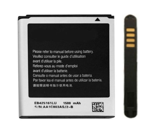 Samsung S3 Mini i8190 Battery