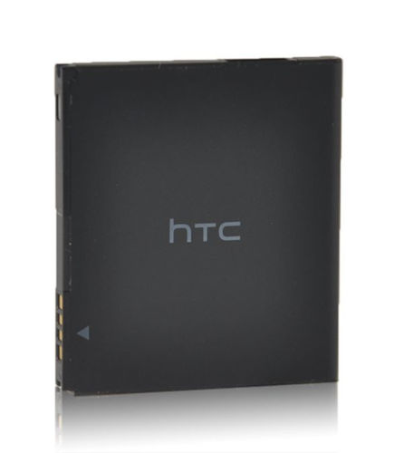 HTC Inspire 4G  PD98120  Battery