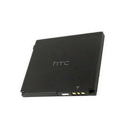 HTC Desire HD BD26100  Battery