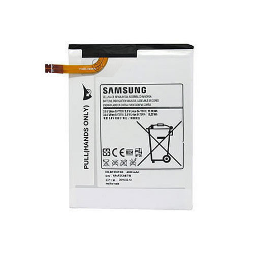 Samsung TAB 4 T230 Battery