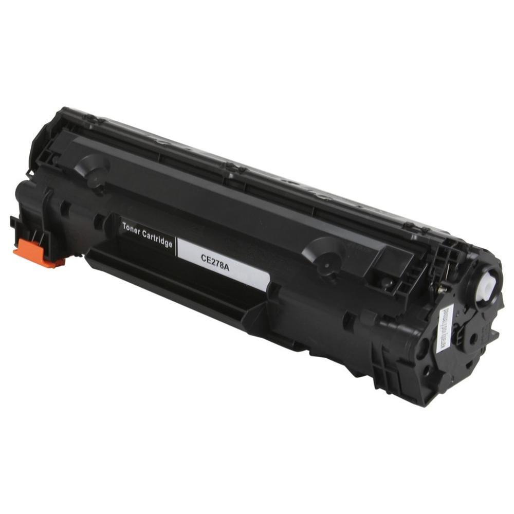A32 Wireless Catridge Toner Hp 85a