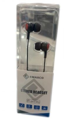 Earphone In-Ear Headphone