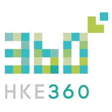 HKE360 LIVE TV App for 1 year