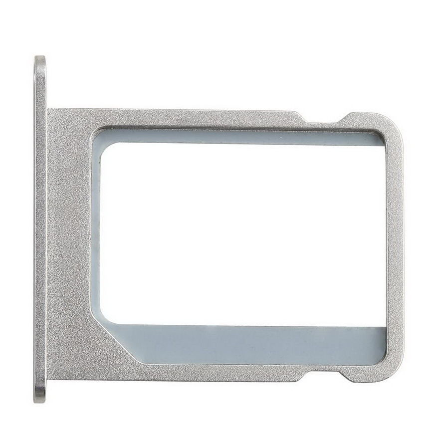 iPhone 4/4S sim card holder