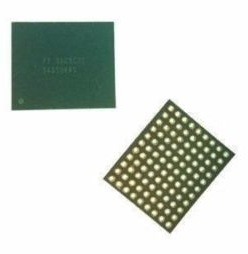 iPhone 5S 5C Touch IC